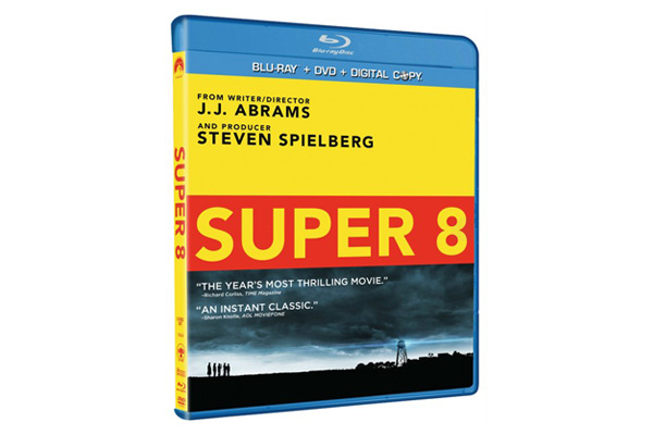 super-8-blu-ray