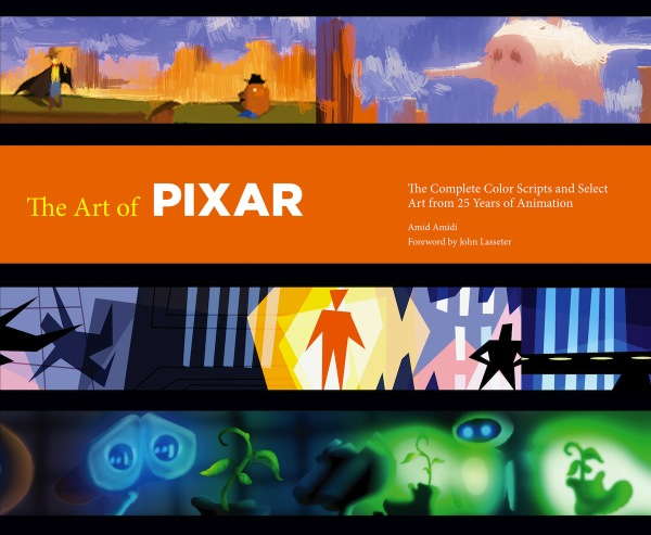 the-art-of-pixar-25th-anniv-color-scripts-book-copy
