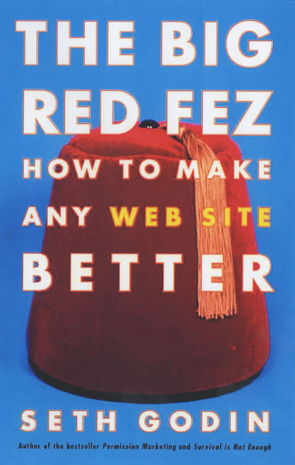 the-big-red-fez-seth-godin