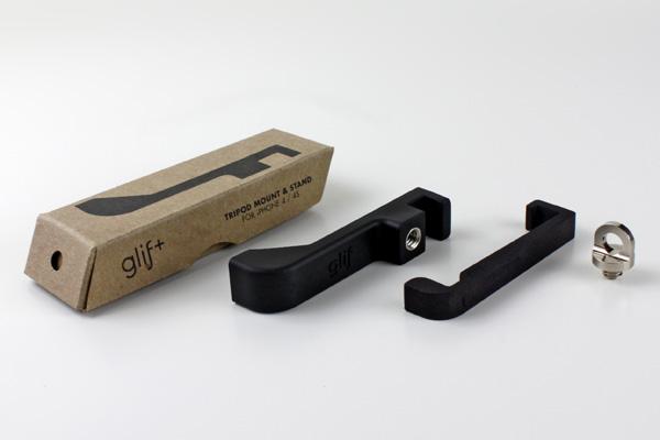 the-glif-plus-kit