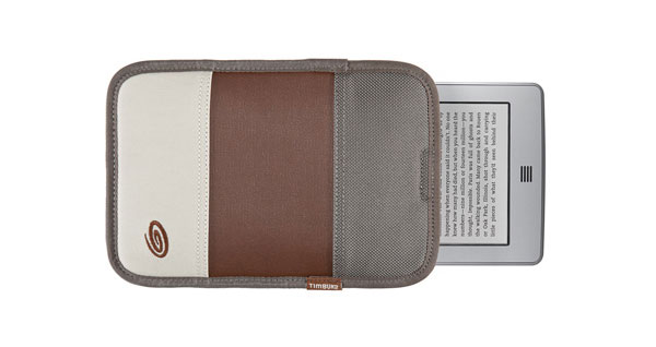 timbuk2-slim-sleeve-kindle-touch