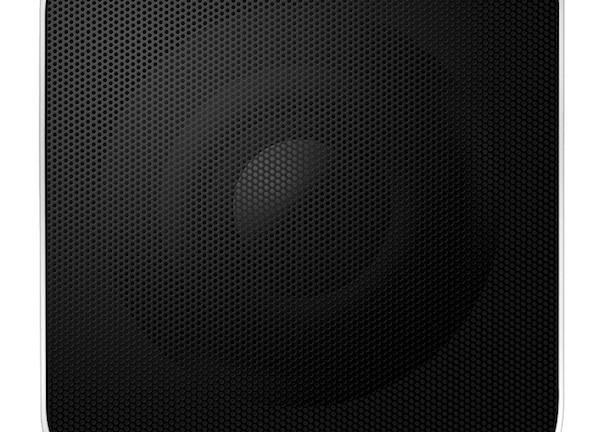 twelvesouth_bassjump2_top_hires