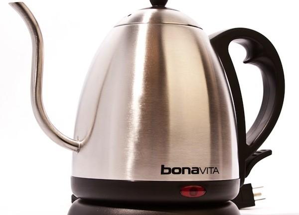 bonavita-electric-goosneck-kettle