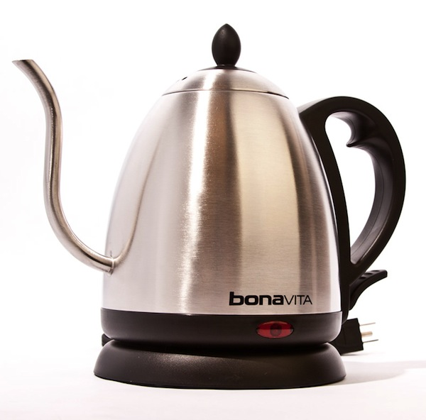 bonavita-electric-goosneck-kettle
