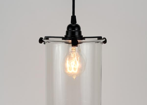 cylinder-lamp