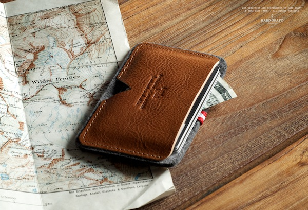 heritage-card-case-brown-leather