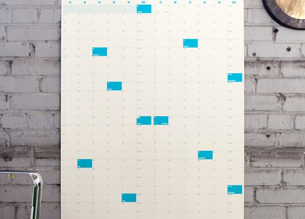 neue-year-calendar