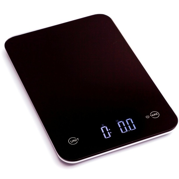 ozeri-digital-kitchen-coffee-scale