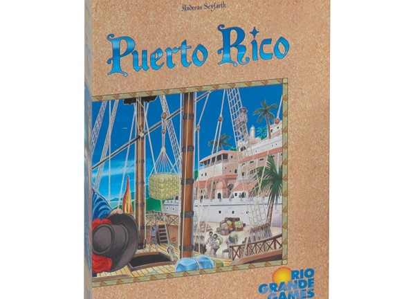 puerto-rico-board-game