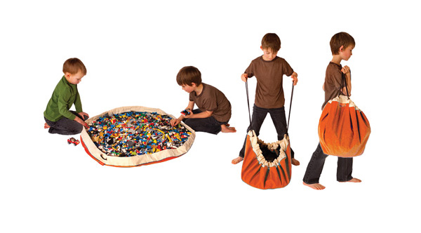 storage-bag-and-play-mat