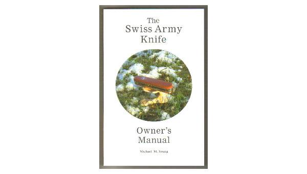swiss-army-knife-book-image
