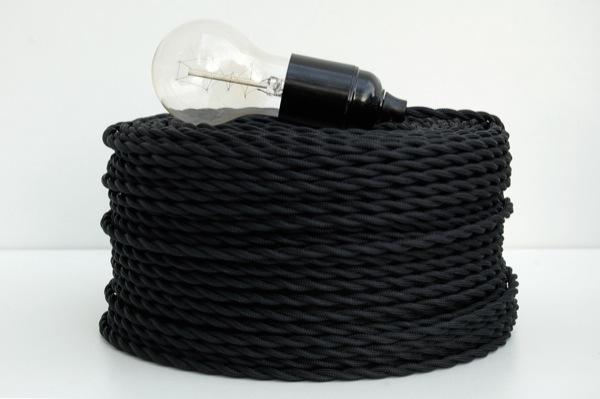 textile-cable