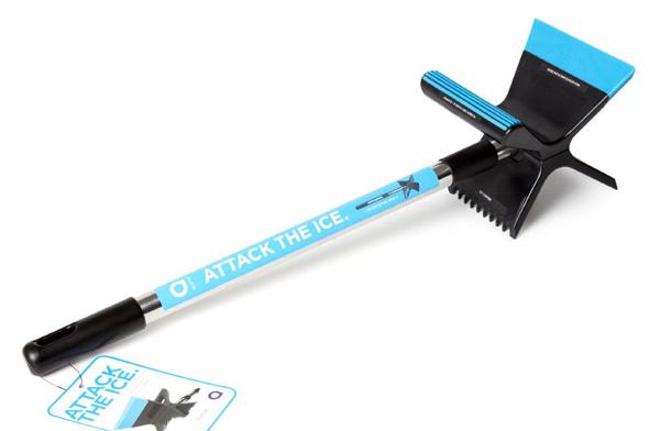 thor-double-blade-ice-scraper