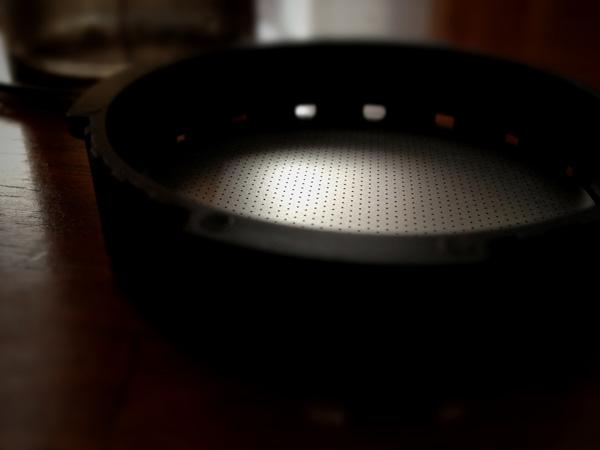 aeropress-metal-coffee-filter-disc
