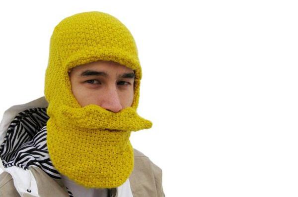 beard-head-beanie