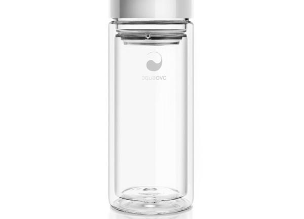 double-walled-glass-bottle