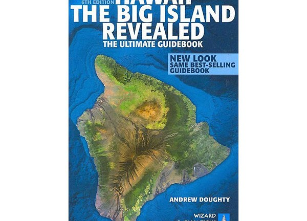 hawaii-the-big-island-revealed-ultimate-guidebook