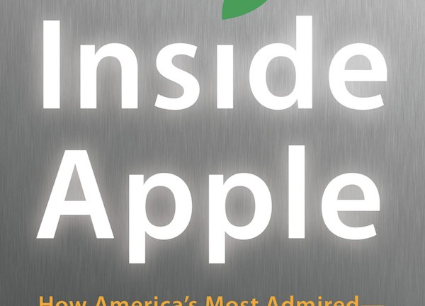 inside-apple-cover-adam-lashinsky