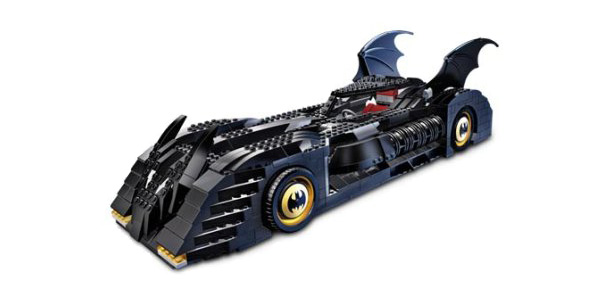 lego-batmobile-ultimate-collectors-edition