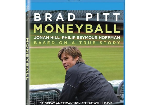moneyball-blu-ray