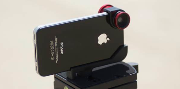 olloclip-3-in-1-iphone-lens