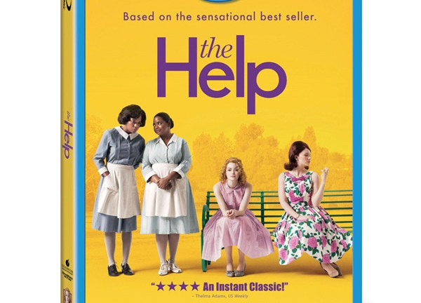 the-help-dvd-blu-ray