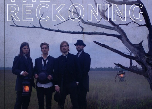 the-reckoning-album-by-needtobreathe