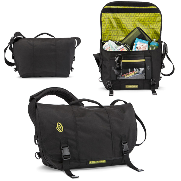 timbuk2-stork-baby-messenger-diaper-bag
