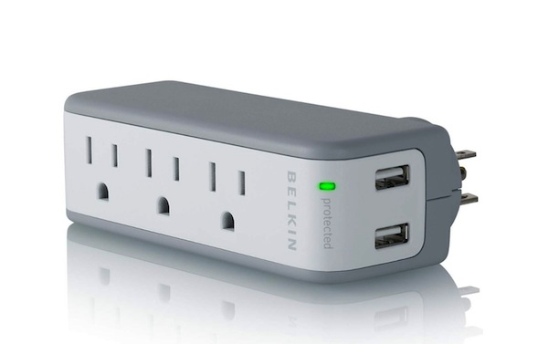 belkin-mini-surge-protector-and-dual-usb-charger
