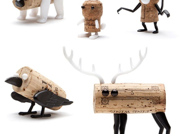 corkers-wine-bottle-cork-animals