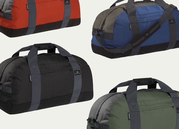 eagle-creek-no-matter-what-duffle-bag