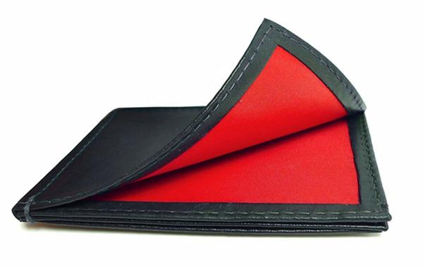 slimmy-wallet