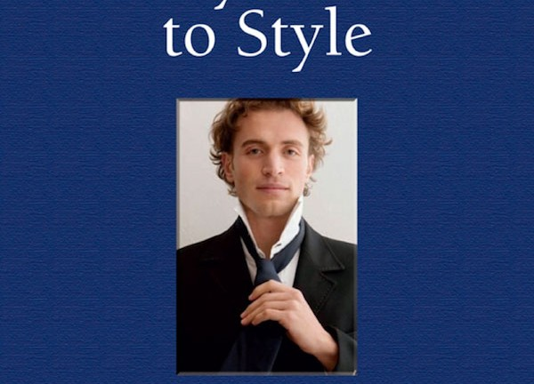 a-guys-guide-to-style-bernhard-roetzel