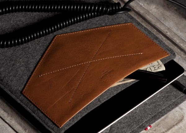 hard-graft-x-pocket-ipad-case