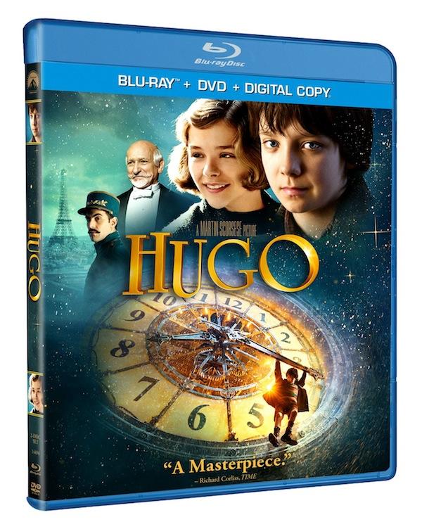 hugo-blu-ray