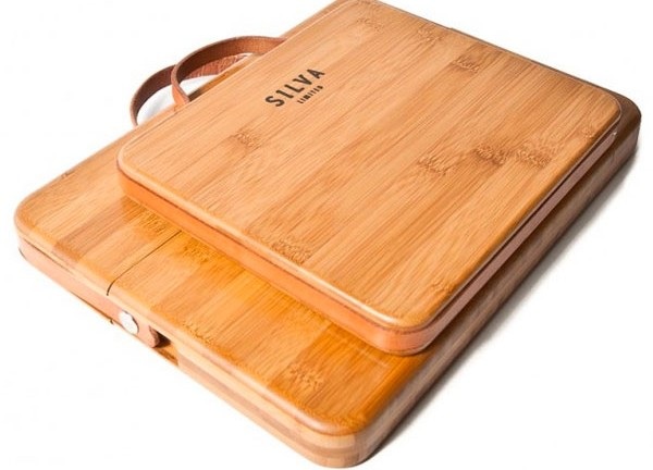 silva-macbook-ipad-bamboo-case