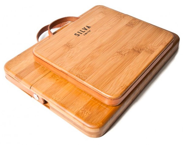 silva-macbook-ipad-bamboo-case