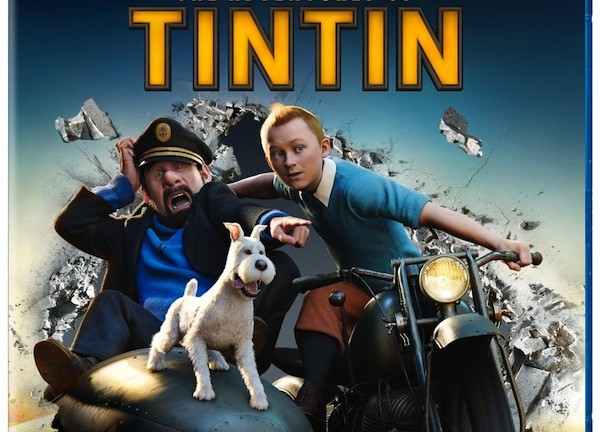 the-adventures-of-tintin-blu-ray-dvd