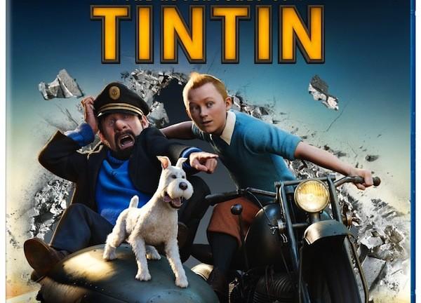 the-adventures-of-tintin-blu-ray-dvd