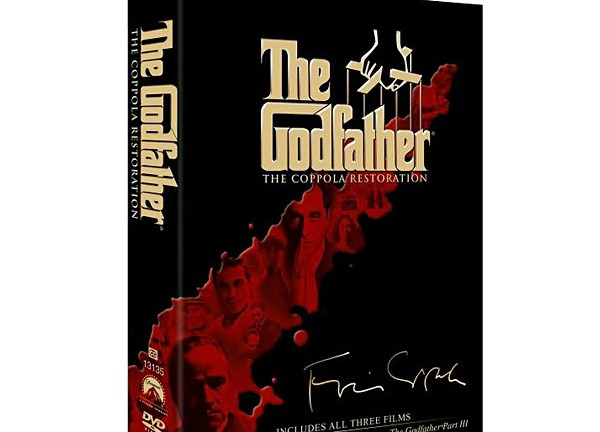 the-godfather-collection-the-coppola-restoration-movie