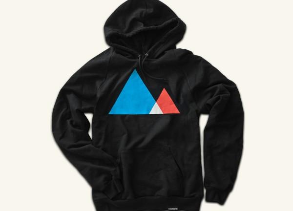 ugmonk-mountains-hoodie