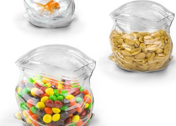 ziplog-plastic-baggie-glass-bowl