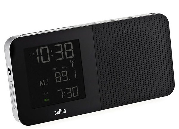 braun-global-radio-atomic-alarm-clock-digital