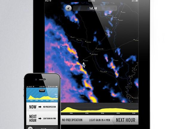 dark-sky-iphone-ipad-weather-app