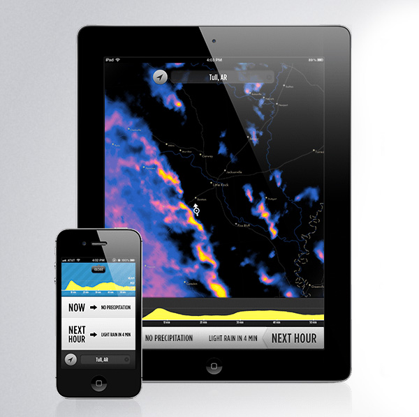 dark-sky-iphone-ipad-weather-app