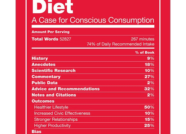 the-information-diet