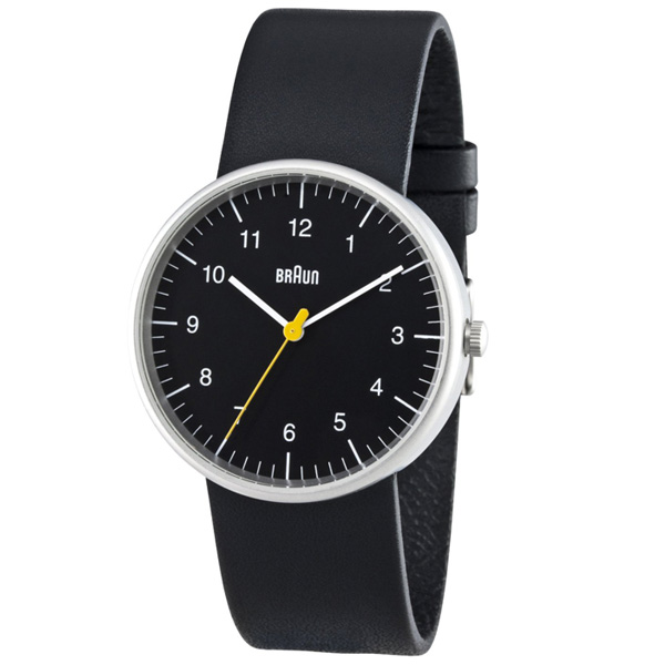 braun-black-mens-watch