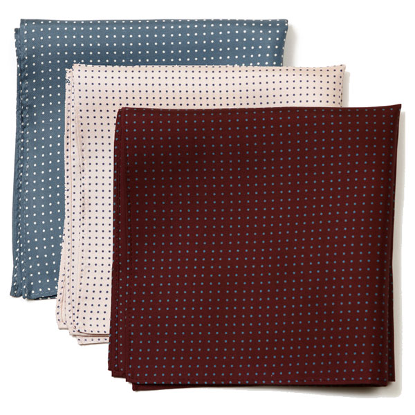the-knottery-pocket-squares