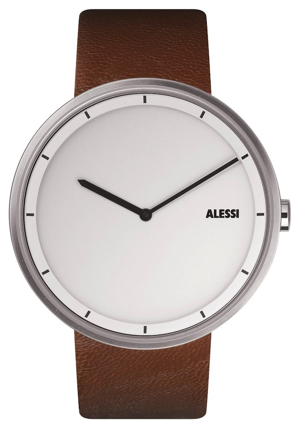 alessi-wristwatch