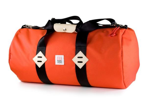 topo-designs-duffel-bag
